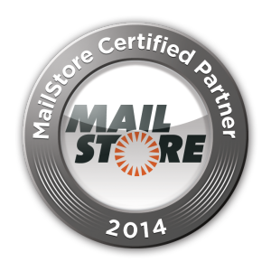 MailStore-cert-partner-2014-300x300