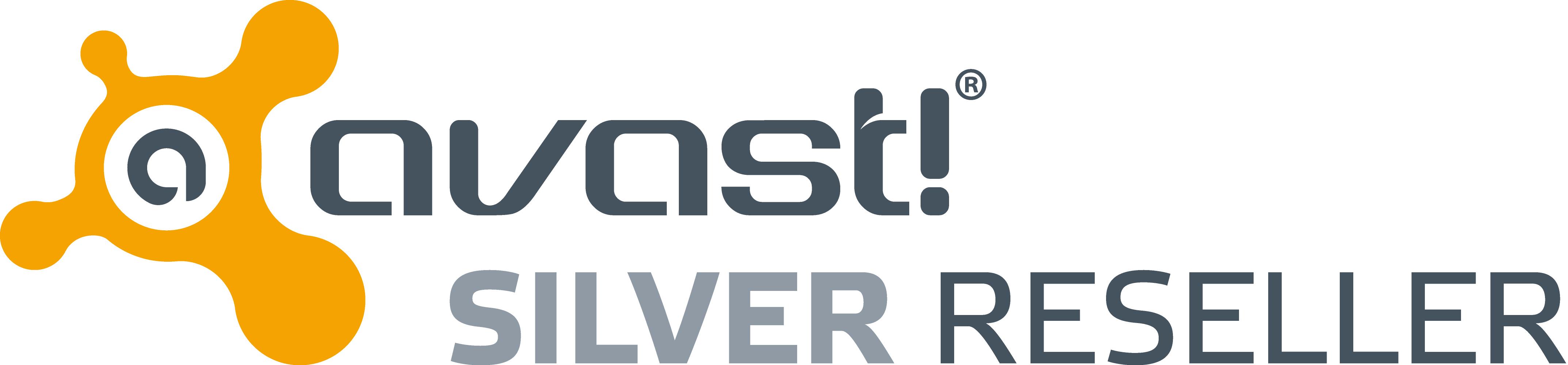 avast_big_logo_silver