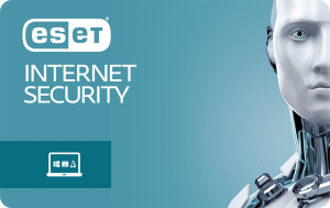 ESET_Internet_Security_Produktkarte_WEB