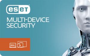 ESET_Multi-Device_Security_Produktkarte_WEB