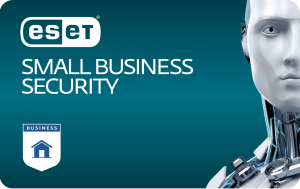 ESET_Small_Business_Security_Produktkarte - RGB