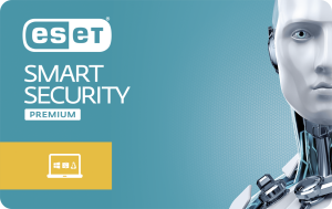 ESET_Smart_Security_Premium_Produktkarte_WEB
