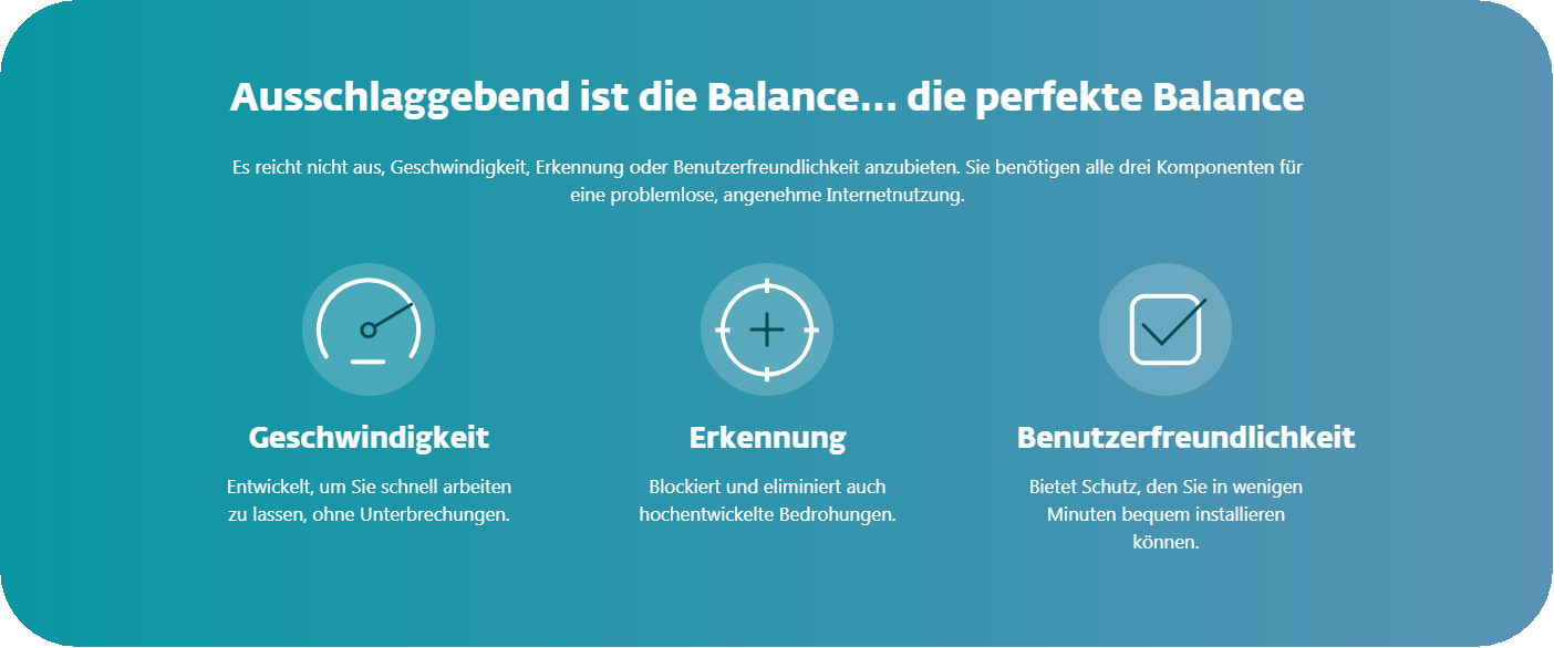 eset_uebersicht