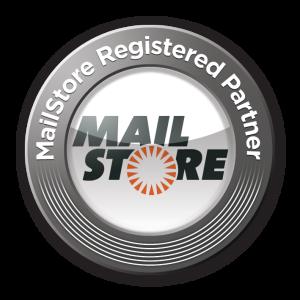 mailstore_registered_partner
