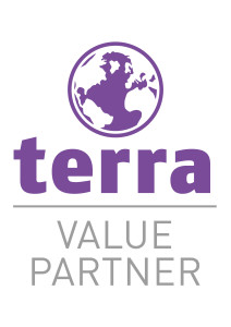 valuepartner