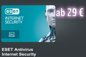 eset_internet_security_rondell_ab29psd_bearbeitet-1