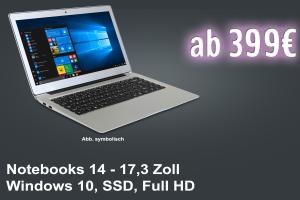 notebooks_14_17_zoll_rondell_bearbeitet-1